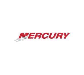 Mercury-Mail