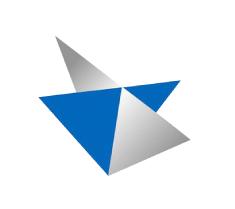 Siemens-edge