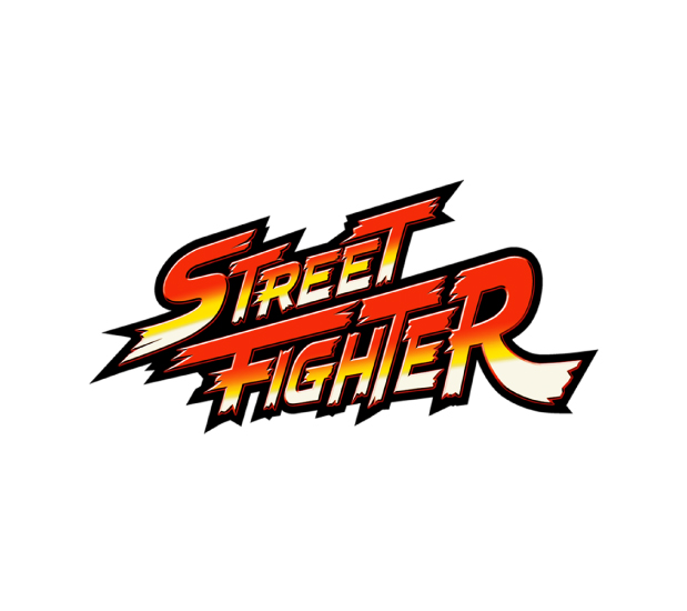street-figthter-2