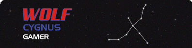 Banners-Wolf-Cygnus-19042021